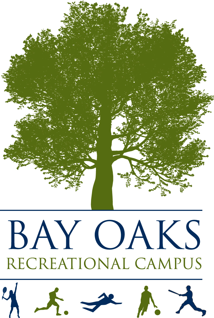 bay-oak-logo.jpg