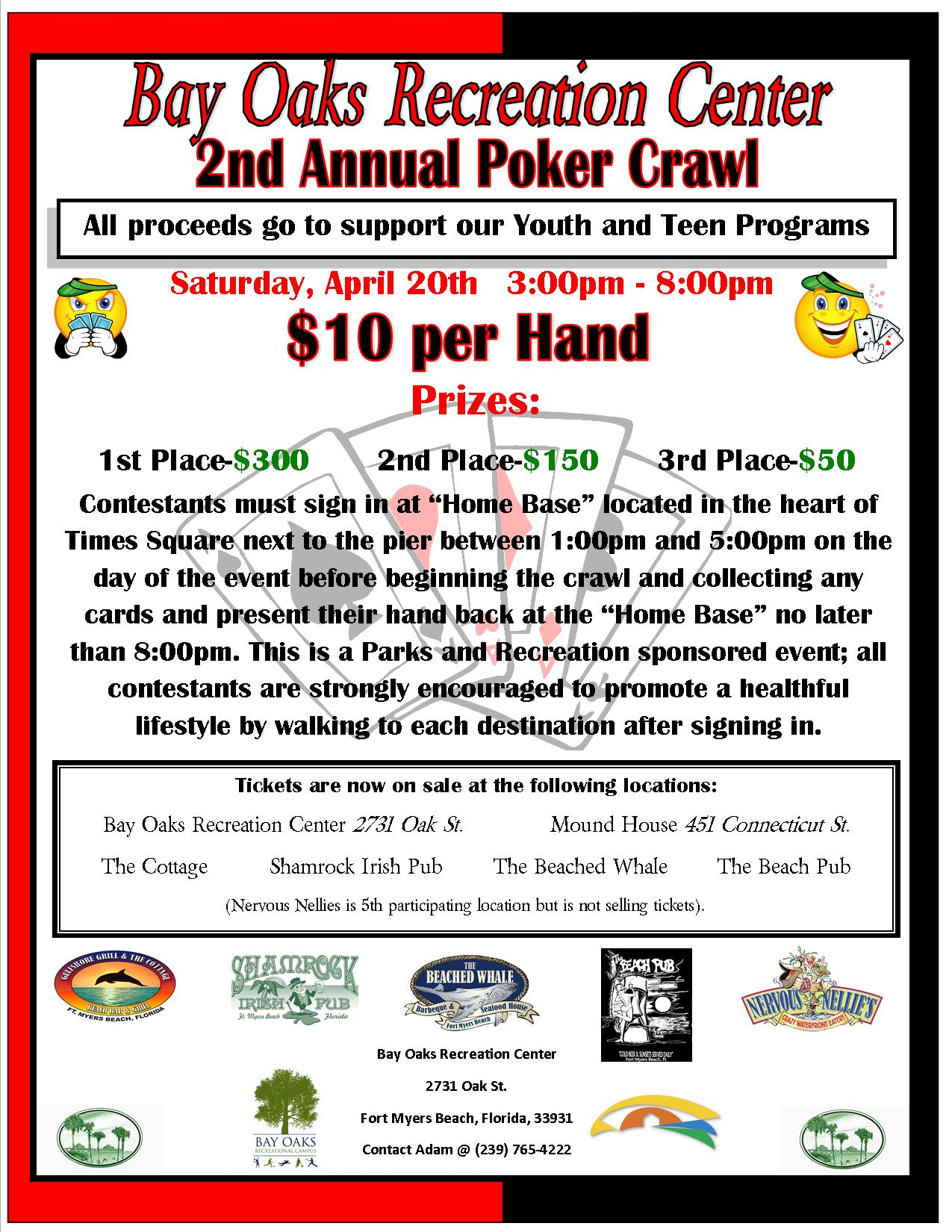 Poker Crawl Flyer.jpg
