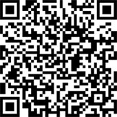 QR Code to take the comp plan survey