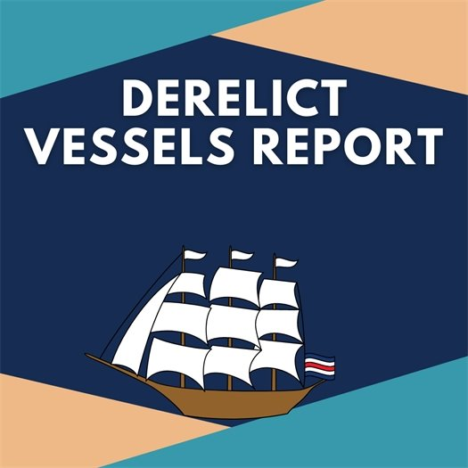 derelict vessels report graphic