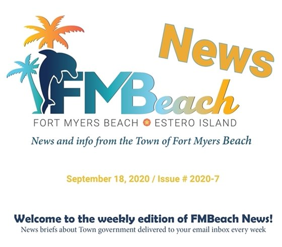 FMBeach News graphic header September 18 2020