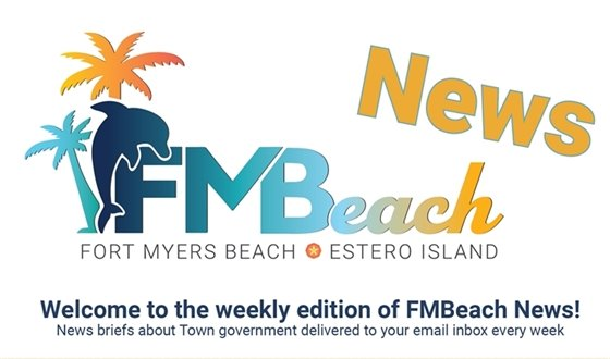 FMBeach News March 3 2021