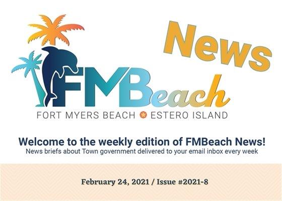 FMBeach News February 24 2021