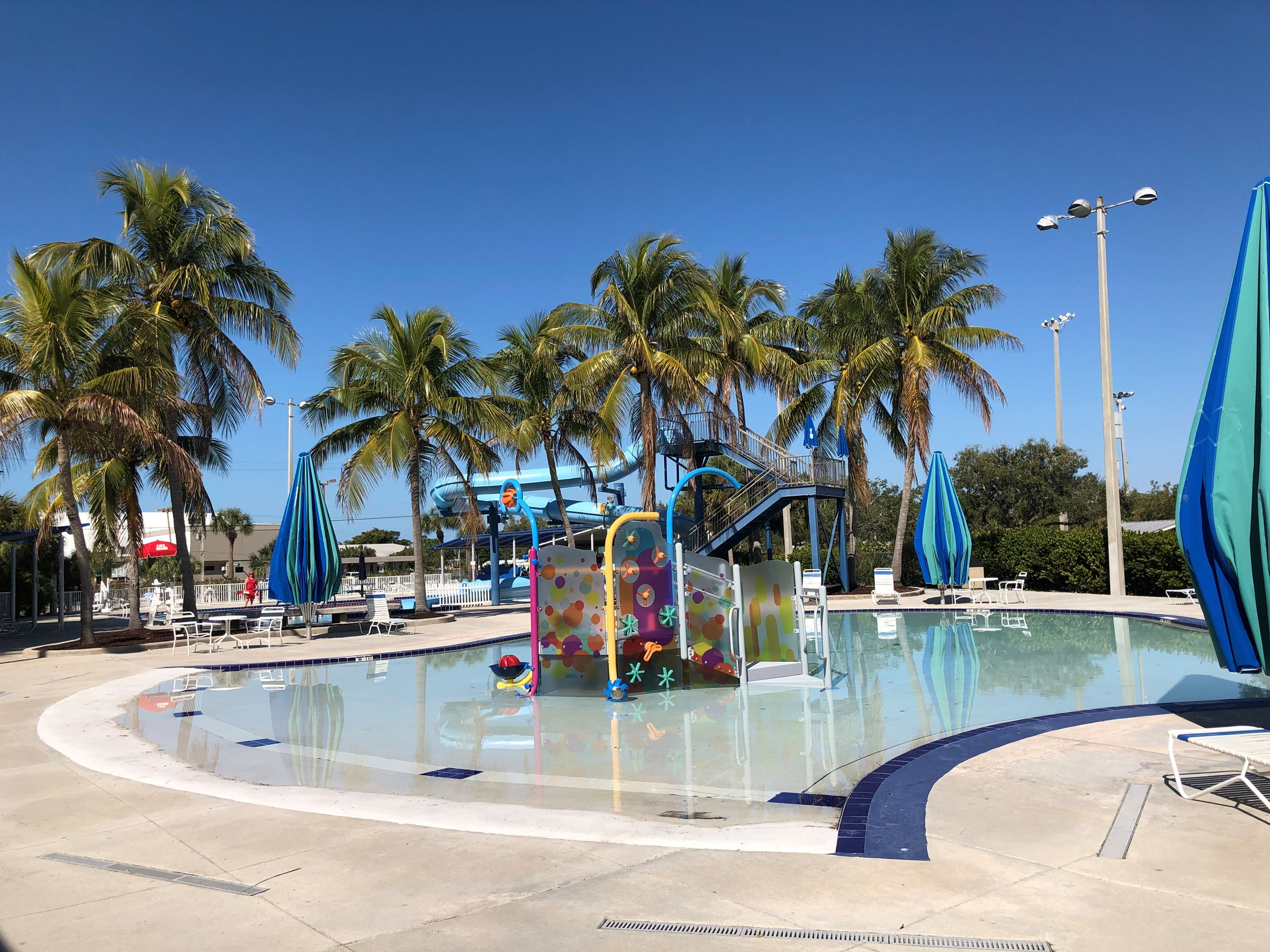 FMB Community Pool 2-5-21 (7)